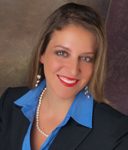 Marla Grant, Esq - Executive & Leadership Coaching for Lawyers