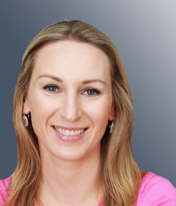Yuliya LaRoe, Esq - Business & Leadership Coaching for Lawyers