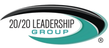 20/20 Leadership Group | Legal Talent Development Experts